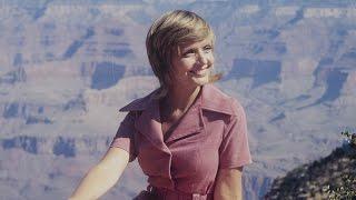Download Beloved TV Mom Florence Henderson Dies at 82 Video