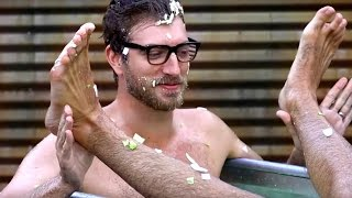 Download Good Mythical Morning: Awkward Moments | PART 2 Video