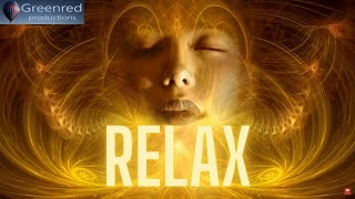 Download Happiness Frequency - Serotonin, Dopamine and Endorphin Release Music, Binaural Beats Relaxing Music Video