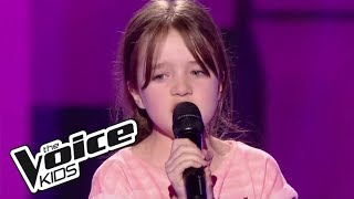 Download Call me maybe - Carly Rae Jepsen | Chiara | The Voice Kids France 2017 | Blind Audition Video