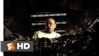 Download Alien: Resurrection (1/5) Movie CLIP - Goodbye Doctor (1997) HD Video