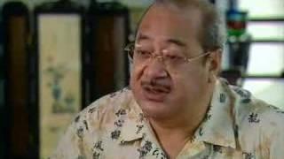 Download Tonga - Tonga Video