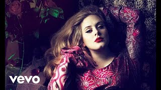 Download Adele - Water Under The Bridge (Music Video) Video