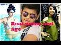 Download Baal Veer Actors | RealName | Real Age of baal veer Cast | Anushka Sen | Dev Joshi Video