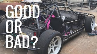 Download What You Need to Know Before Making a Death Kart Video