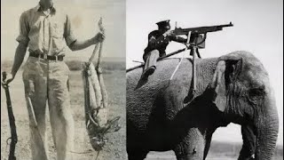 Download 75 RARE HISTORIAL IMAGES YOU HAVE TO SEE BEFORE YOU DIE Video