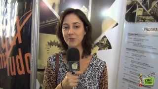 Download CINEVITOR - Programa 118: 43º FESTIVAL DE CINEMA DE GRAMADO | PARTE 1 Video