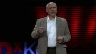 Download There Is No App For Happiness: Max Strom at TEDxKC Video