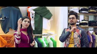 Download Nimrat Khaira | Full Interview | Tashan Da Peg | 9X Tashan Video
