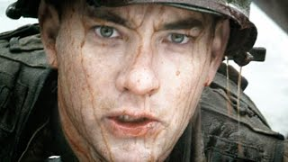 Download Saving Private Ryan: How Spielberg Constructs A Battle Scene Video