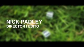 Download Nick Padley Freelance Director   Final Cut Pro Editor Showreel Video