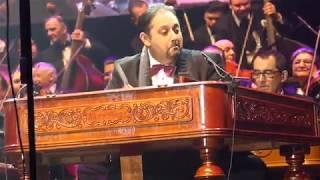 Download Hegedű verseny, Zene mesterfokon Video