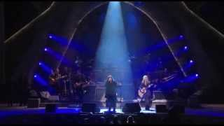 Download Heart - Stairway to Heaven (Live at Kennedy Center Honors) [FULL VERSION] Video