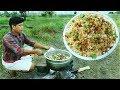 Download Beef Biryani Recipe | Kerala Beef Dum Biryani | കണ്ണൂർ ബീഫ് ബിരിയാണി!!! Video