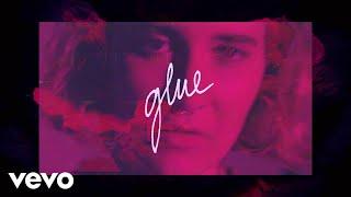 Download Fickle Friends - Glue Video