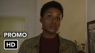 Download Insecure 1x03 Promo ″Racist as F**k″ (HD) Video