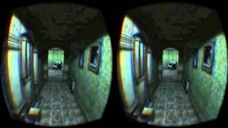 Download Виртуальные ужасы от Виртуальные МИРЫ Video