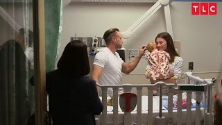 Download This Season on OutDaughtered 👶👶👶👶👶 Video