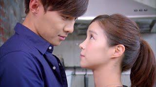Download Murphy's Law of Love MV ll Flashlight (Xiao Tong x Jia Wei) Video