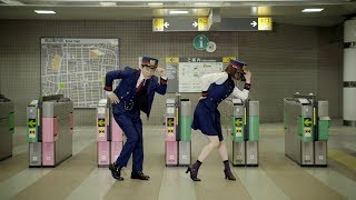 Download 星野源 - 時よ 【MUSIC VIDEO & Album Trailer】 Video