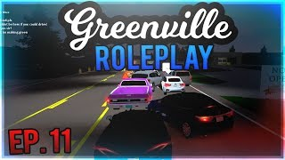 Roblox Greenville Update Vid! | ROBLOX Greenville Ep 1 Free Download