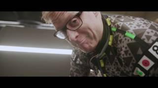 Download Rogue One: Walking On Stilts w/ Alan Tudyk Video