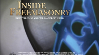 Download Inside Freemansonry Video