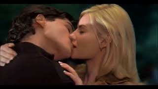 Download Favorite Romantic Movie Scenes Video