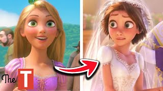Download This Is What Happened To Rapunzel After Happily Ever After Video