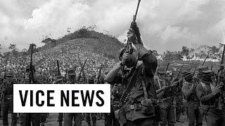 Download A 20 años del levantamiento zapatista Video