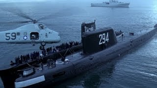 Download Top 10 Submarine Movies Video