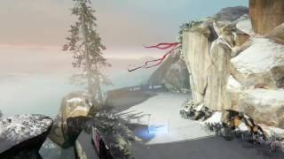 Download Destiny: Rise of Iron - The Dawning Trailer Video