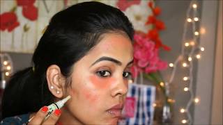 Download Color Correction to get Flawless skin/L.A. Girl HD Pro Concealer/Indian Uneven Skin Video