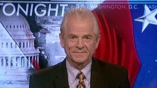 Download China made a mistake retaliating to Trump tariffs: Peter Navarro Video