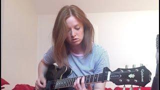 Download 'lifeline' - original song | Orla Gartland Video