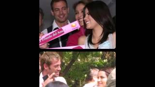Download LevyRroni Un amor casi perfecto Video