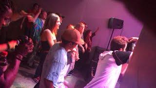 Download Scru Face Jean Live in Salt Lake City Video