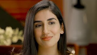 Download Creative and Emotional Loving Indian TV Ads Collection Video