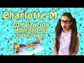 Download CHARLOTTE M. COMPILATION HOVERBOARD DIVERTENTE - by Charlotte M. Video