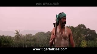 Download Bose Pandi (aga) Kishore MASS INTRO SONG   Vellavi Manasukarane   Official HD VIDEO from THILAGAR Video