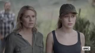 Download Fear the Walking Dead - Season 3 | official trailer (2017) Video