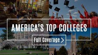 Download Top 25 universities in USA 2017 Video
