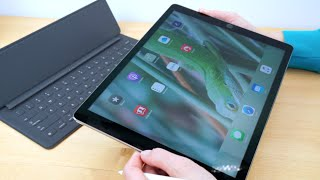 Download iPad Pro Long Term Review - 3 Months Later Video