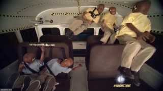 Download School Bus Crashes: No Seat Belts? Video