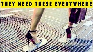 Download 10 GENIUS Ideas That Should Be Everywhere! Video