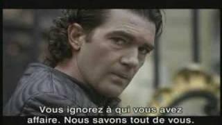 Download FEMME FATALE - Trailer ( 2002 ) Video