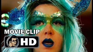 Download FREAK SHOW Movie Clip - Atlantastic (2017) Abigail Breslin IFC Films HD Video