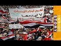 Download Inside Story - What will stop police brutality in Egypt? Video