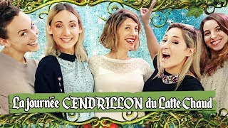 Download Le Latte Chaud se prend pour Cendrillon Video