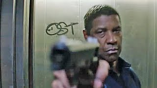 Download The Equalizer 2 - Let's Go Miles | official FIRST LOOK clip & trailer (2018) Video